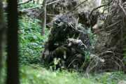 Foto-24.09.19-11-16-04-2